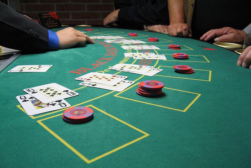 10 tips online casino black jack